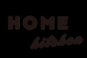 HOMEkitchen-logo.png