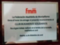 Premio Fmm .jpg