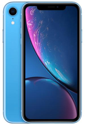 iphone-xr-repair-image.png