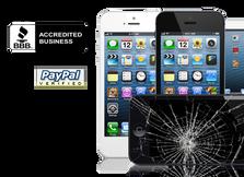 buy-broken-iphone1.png