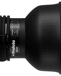 100785_a_profoto-zoom-reflector-profile_