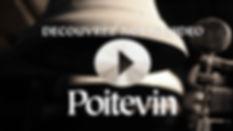Ets Poitevin