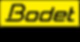 Logo-Bodet-Campanaire-couleur.png