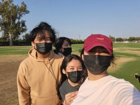 Blog Post - 8/23/21 (English)