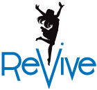 Revive Cosmetic and Skin Clinic