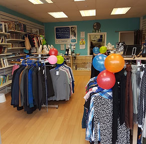 Rubery shop inside July 2018.jpg