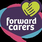 forward-carers-logo%20transparent_edited