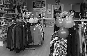 Rubery shop inside July 2018_edited.jpg