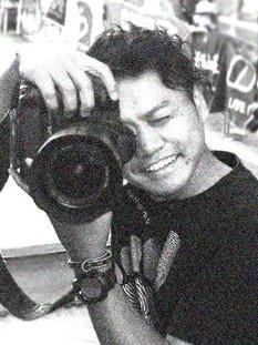 Hiroyuki Ueda