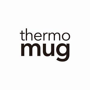 thermo mug.jpg