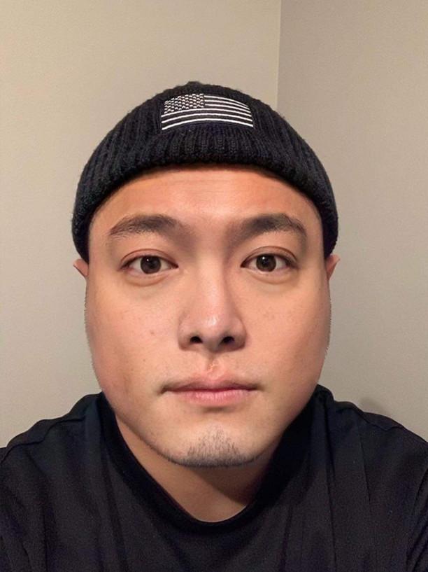 Motoichiro Takasu