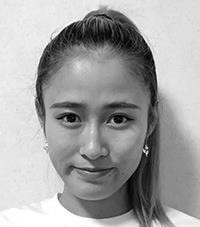 Ayumi Okada