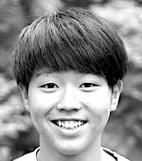 Haruki Kinoshita