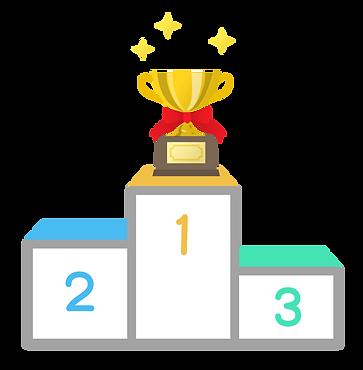 trophy_hyoshodai_podium_illust_496.png