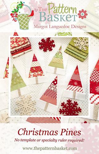Christmas Pines PDF