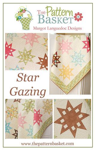Star Gazing PDF