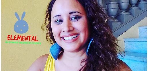 foto de perfil con logo Logopit_15340325