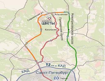 map_final_OUT.tif