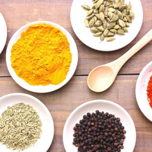 オンライン・自分の体質に合った食事法と健康法