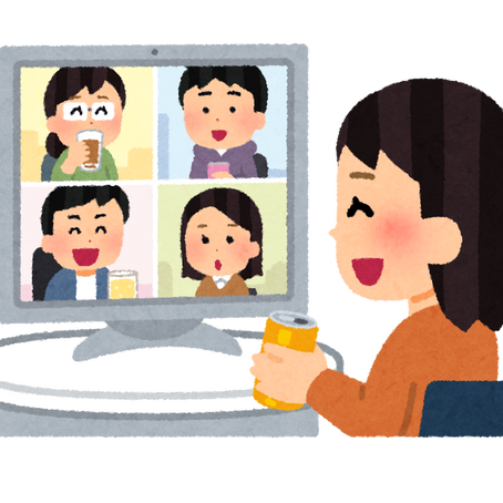 第2回漢方女子オンライン座談会・無料