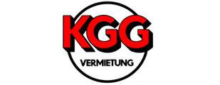f_kgg.jpg