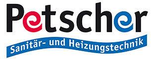 f_petscher.jpg