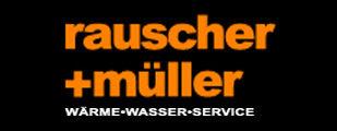 f_rauscher.jpg