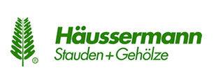 f_heussermann.jpg