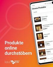 kaufinBW_Social Media_Wir sind Partner_0