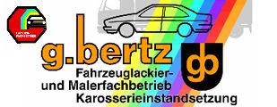 Bertz Fahrzeuglackierer.jpg