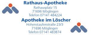 Rathaus-Apotheke.jpg