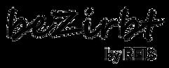 Logo_beZirbt_freigestellt_edited.png