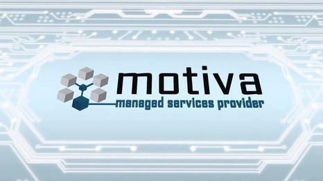 Motiva service reel