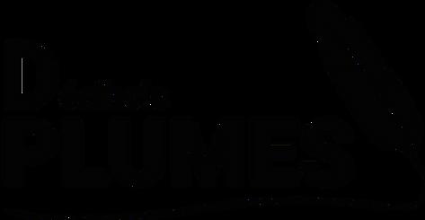 Logo_Décibels_Plumes.png