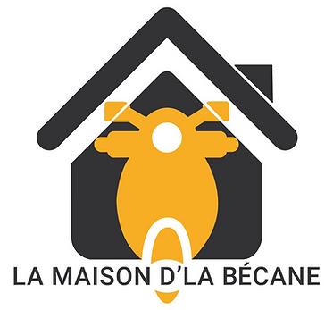 LogoMDLB.png
