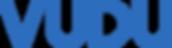 Vudu_2014_logo2.png