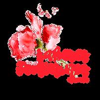 logocompleto.png