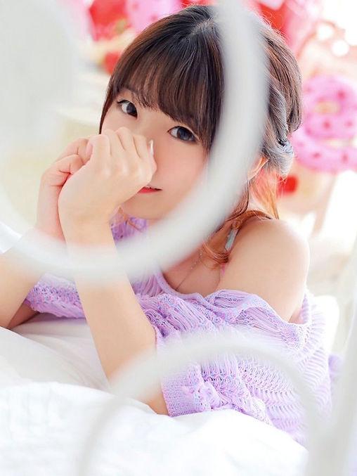Top Calss Escort Girl,AYANE ★★★★★Age20T150B85W56H84