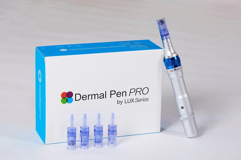 Dermal Pen PRO Device 4.jpg