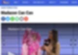 Screen Shot 2020-03-08 at 9.30.46 PM.png