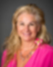 Dr. Jennifer Dustow, globally recognized autism specialist