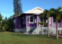 Cornerstone Educational Preschool in Lanai City, Hawaii