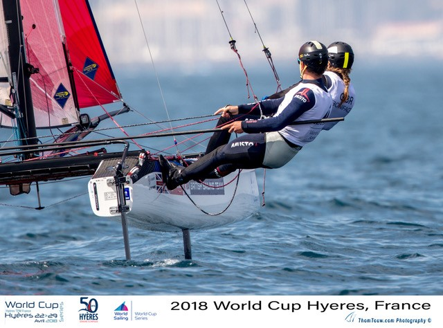 thumbnail_2018 WorldCup Hyers 01 1263 (1)
