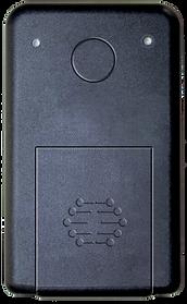 CPU Box Nurotech FITR System