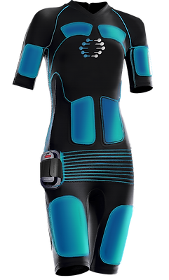 suits electrodes NUROTECH.png