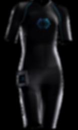 Nurotech Smart Suit - FITR System