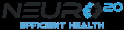 Neuro20 logo tag line no bkg.png
