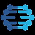Nurotech Logo