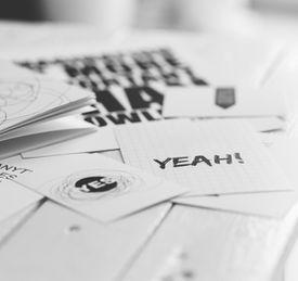 branding, brand, positioning, logo, design, name card, business, visual identity