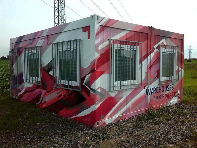 SA01MIG1_Graffiti_010.jpg